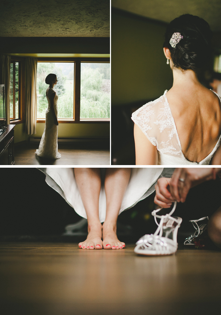 Pemberton Destination Wedding Photographers
