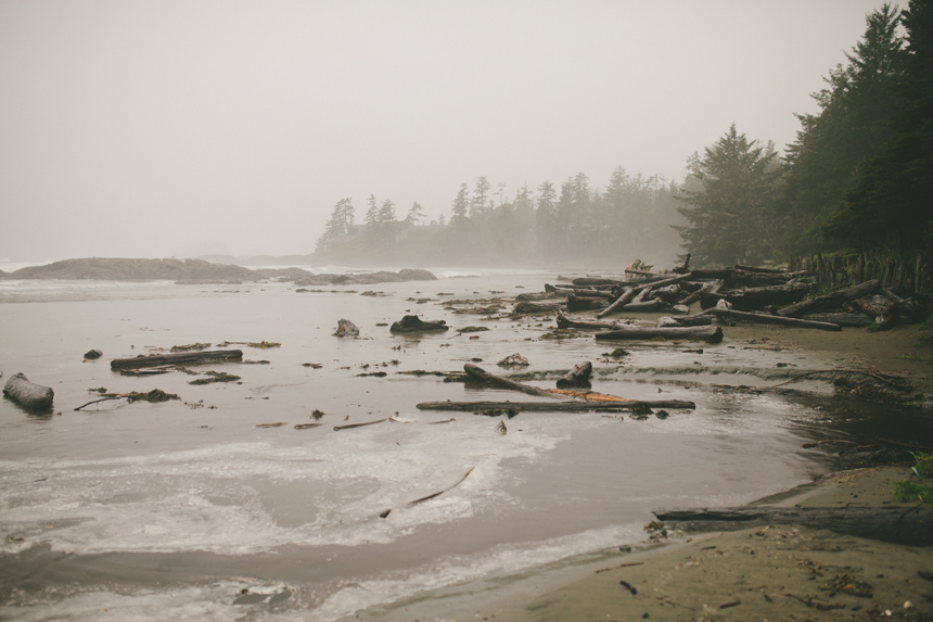 Tofino Photography