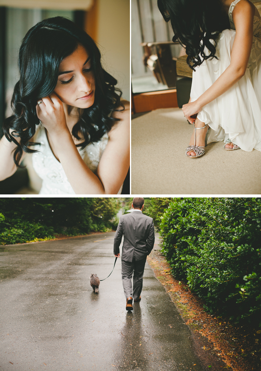 Tofino Wedding Photographers