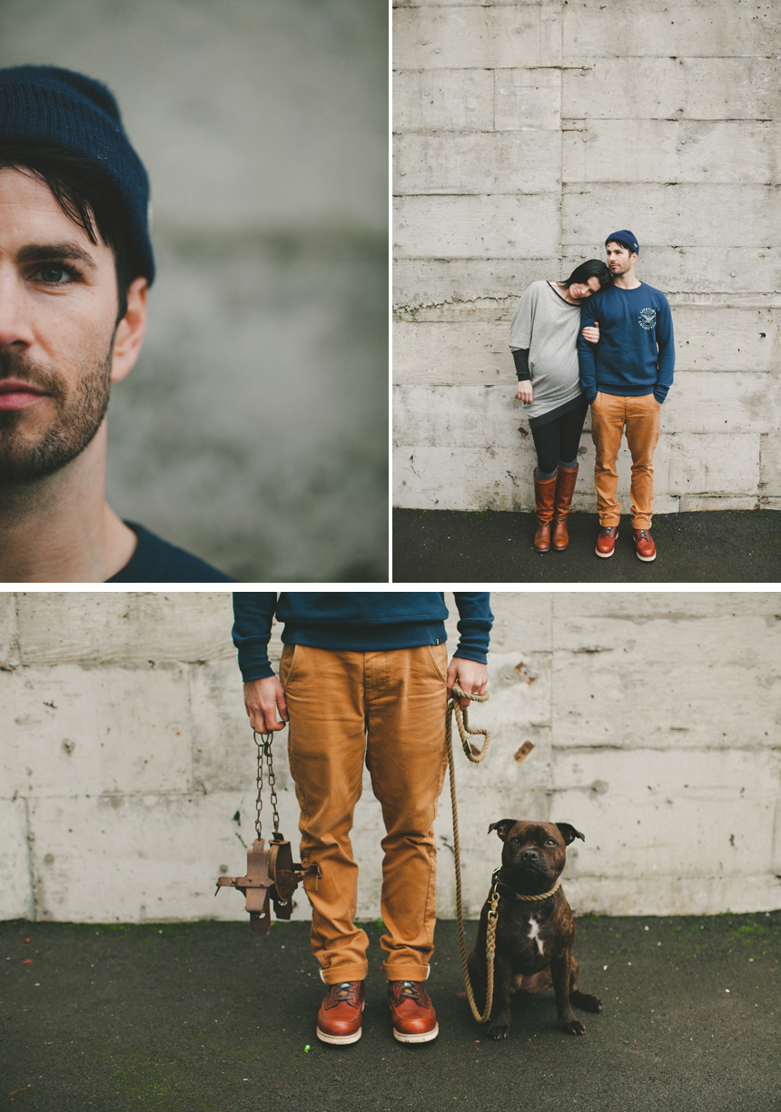 Vancouver Lifestyle Photographers