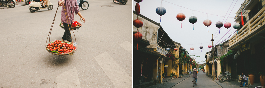 Hoi An Vietnam Destination Wedding Photographer