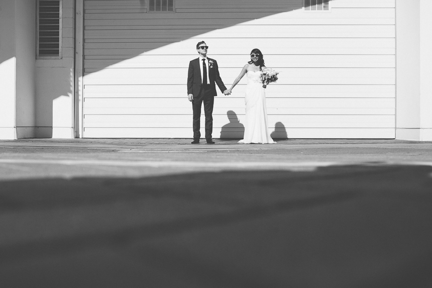 North Vancouver Wedding Photographer
