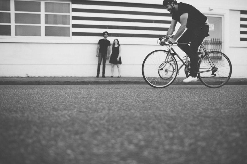 BESTOF2013_Shari+Mike-147