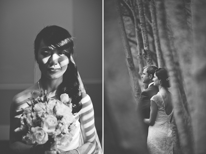 Pemberton Wedding Photographer