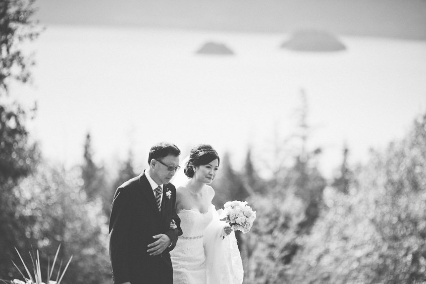 Vancouver International Wedding Photographer