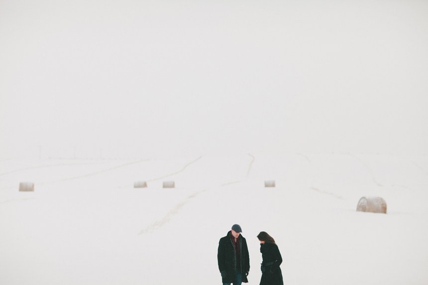 Calgary Destination Wedding Photographers