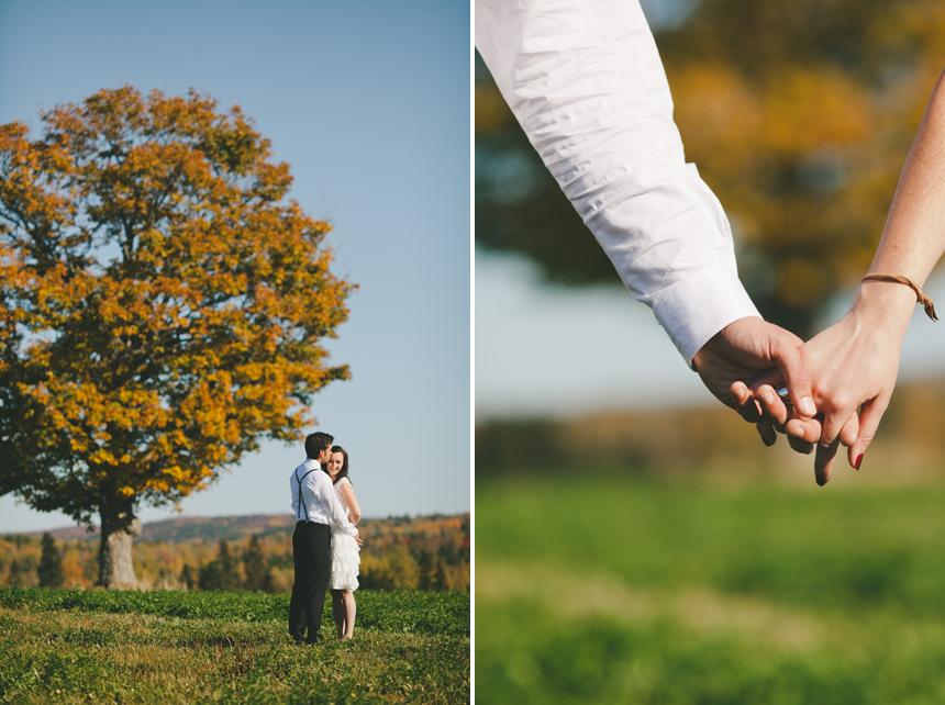 East Coast Destination Wedding Photography
