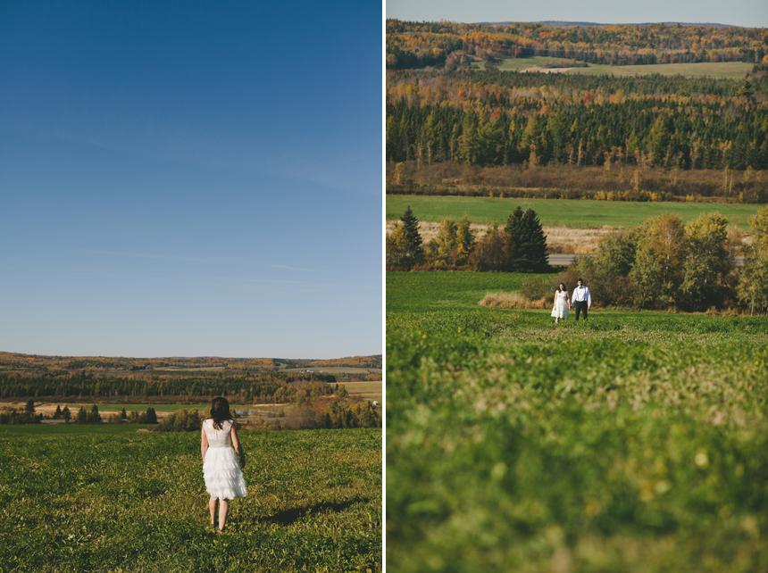 Maritime Wedding Photography