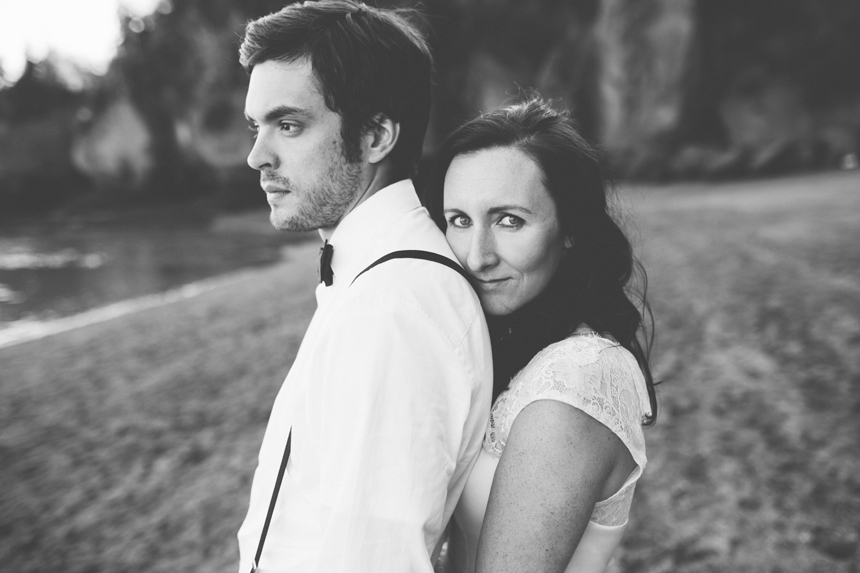 Canadian Destination Wedding Photographers