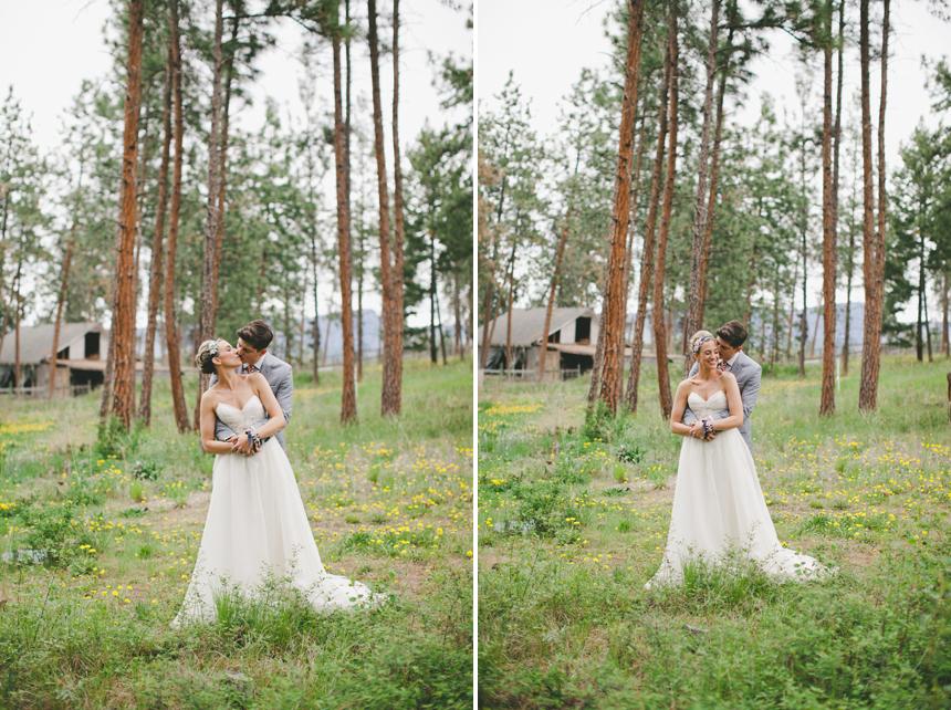 Bottega Destination Wedding