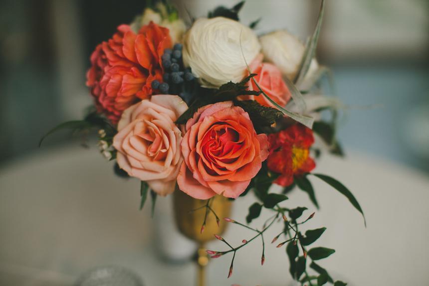 Bottega Wedding Photography