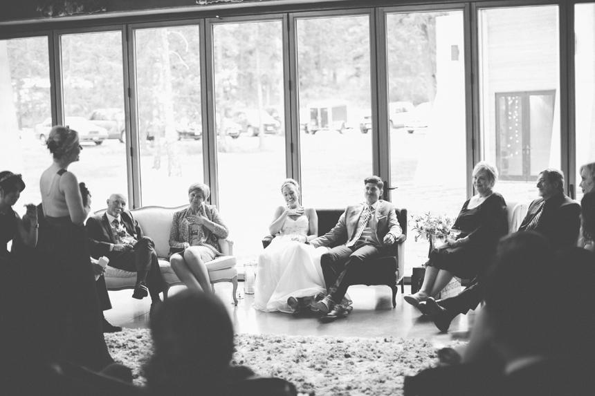 Okanagan Destination Wedding Photographer