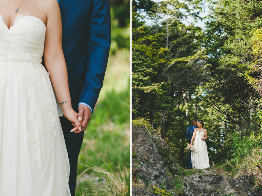 Tofino Wedding Photographer1