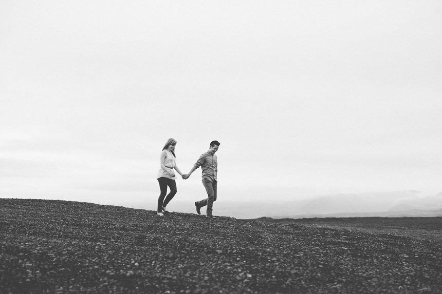 Iceland Destination Wedding Photographers