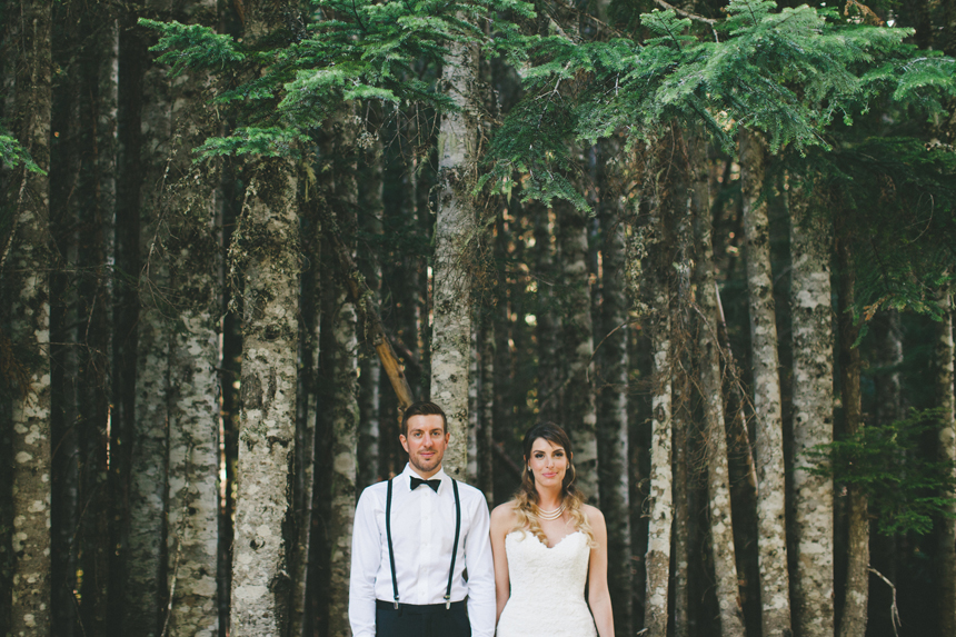 Whistler Wedding Photographers