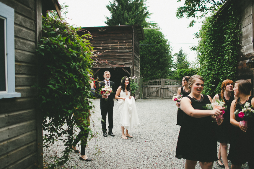 Starling Lane Destination Wedding