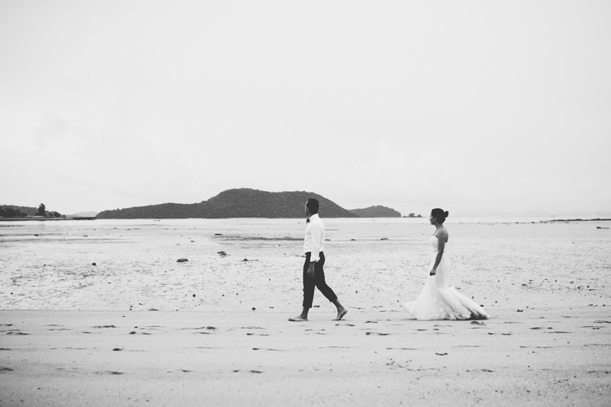 SE Asia Destination Wedding Photographers