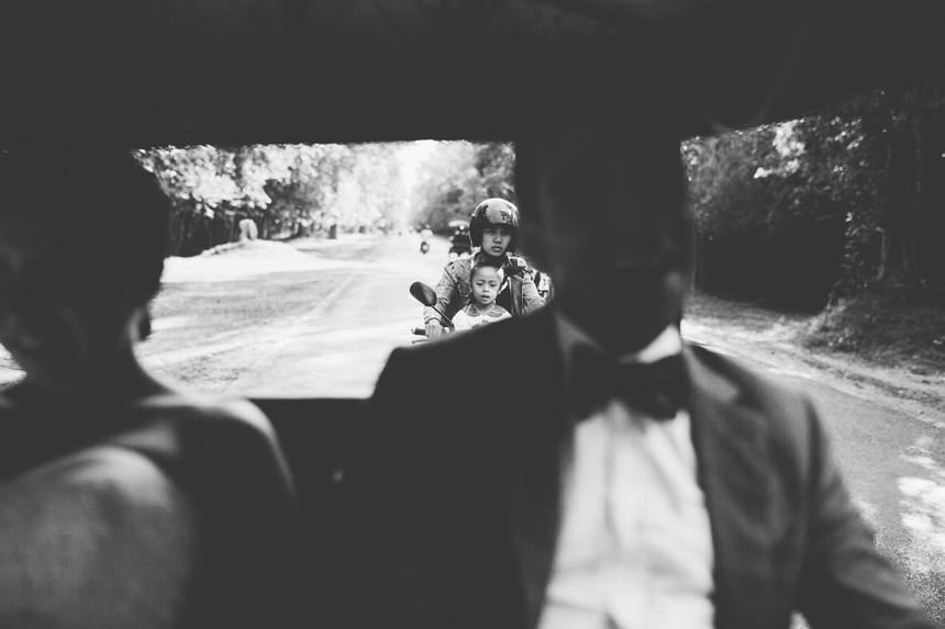 Cambodia Elopement Photographers