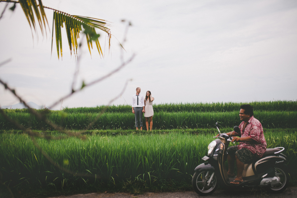 087-bali-destination-photographers.jpg