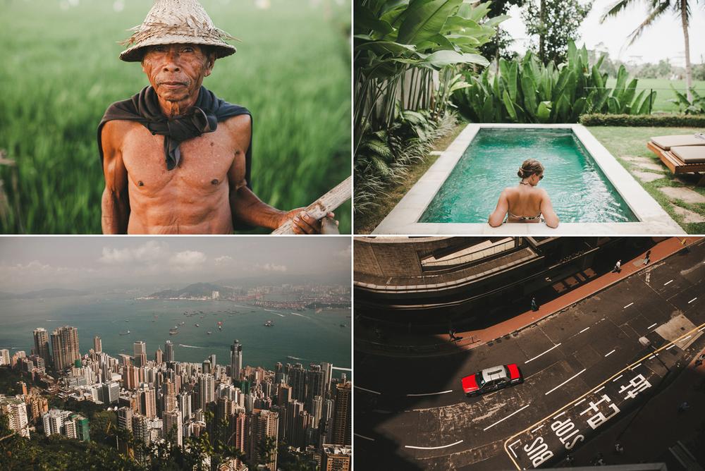 001-southeast-asia-destination-photographers.jpg