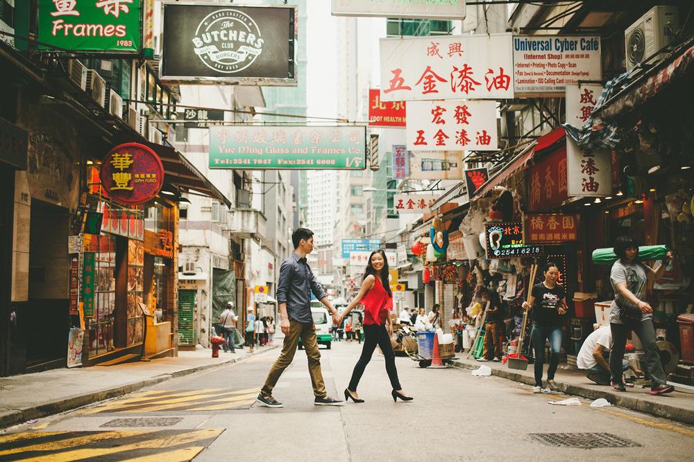 016-hong-kong-engagement-photography.jpg