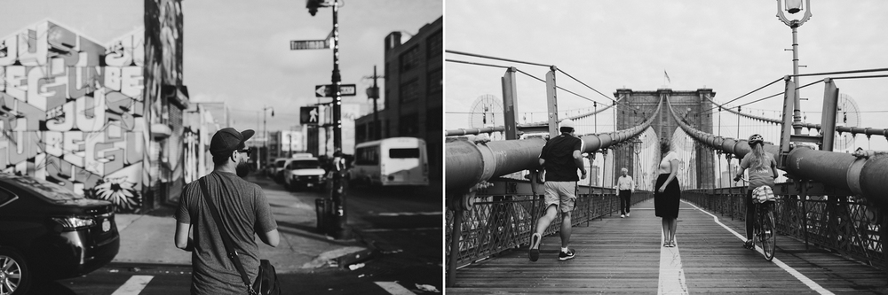 103-nyc-destination-photographers.jpg