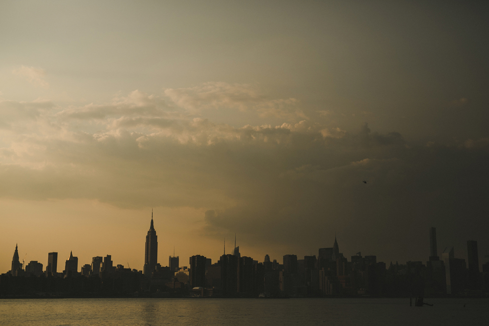 076-nyc-travel-photography.jpg