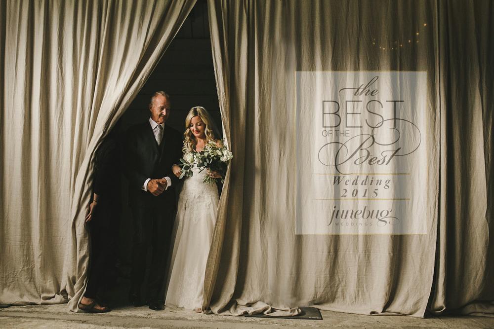 075-pemberton-barn-wedding-photographers.jpg