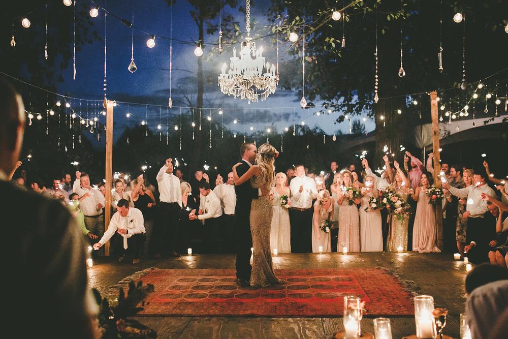 004-vancouver-international-wedding-photographers.jpg