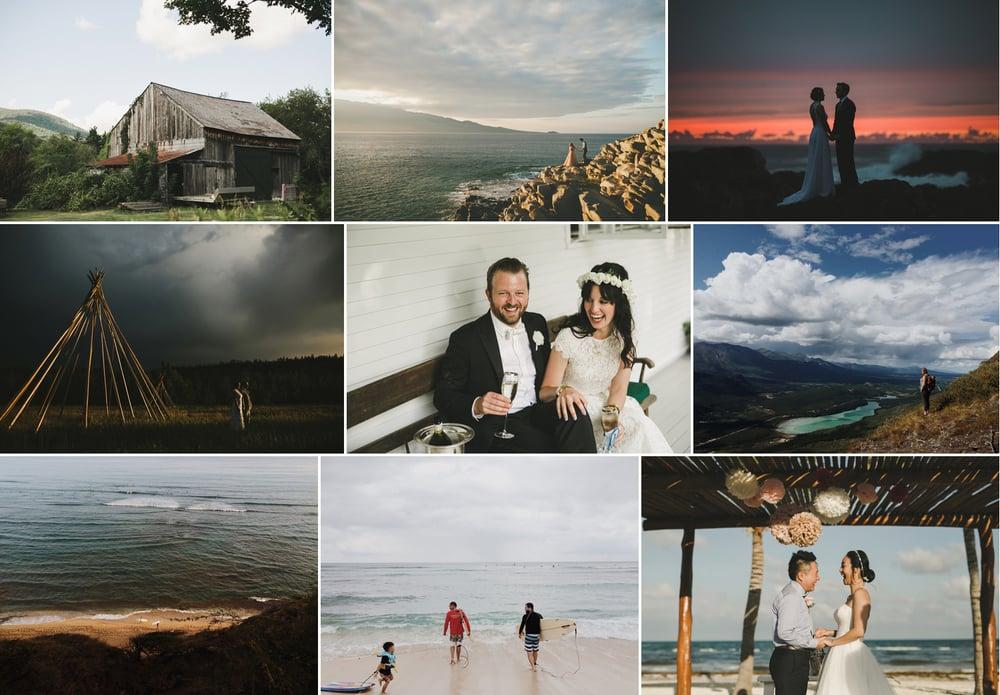 005-yukon-destination-wedding-photographers.jpg