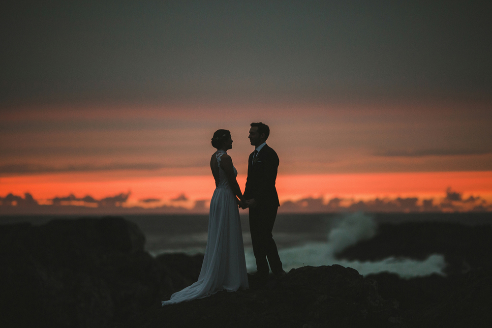 75-030-tofino-destination-wedding-photography.jpg