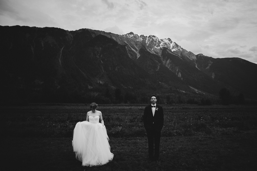 81-067-north-arm-farm-pemberton-wedding.jpg