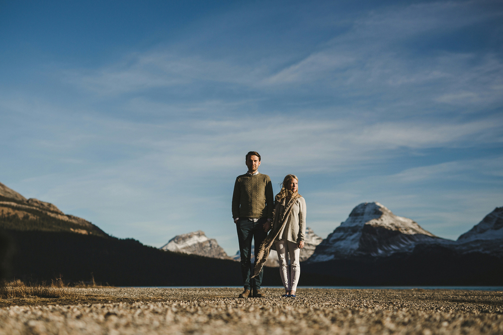 142-232-icefields-parkway-engagement-photography.jpg