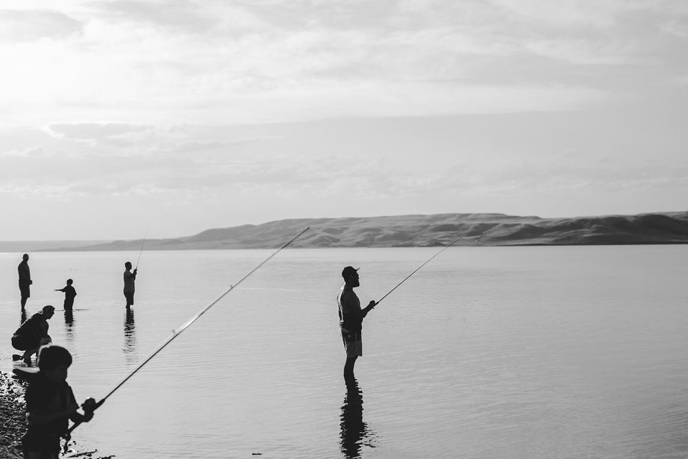 146-159-fishing.jpg