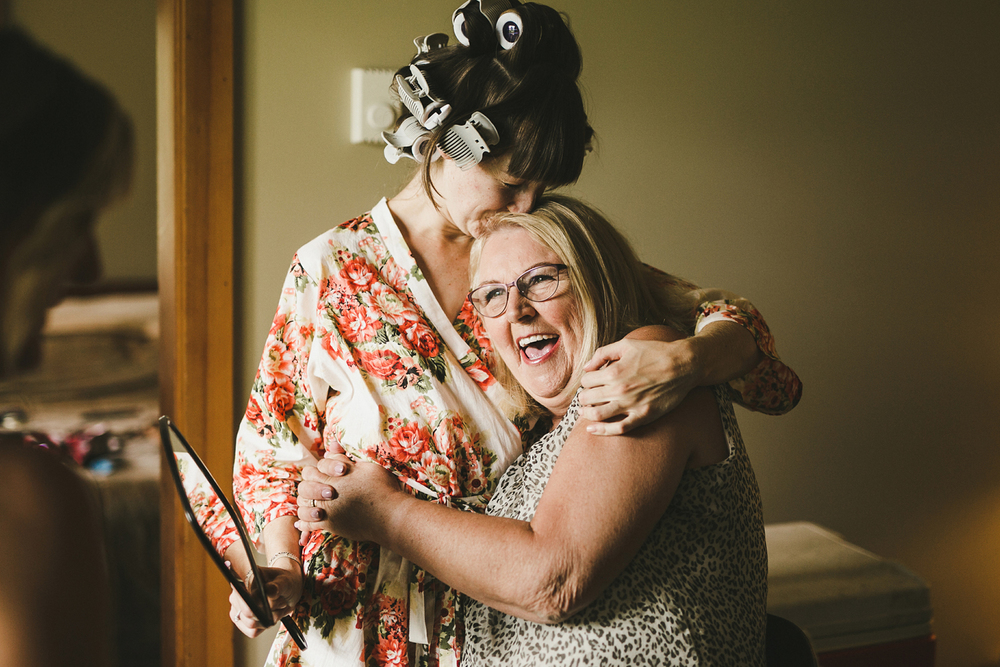 014-vancouver-wedding-photographers.jpg