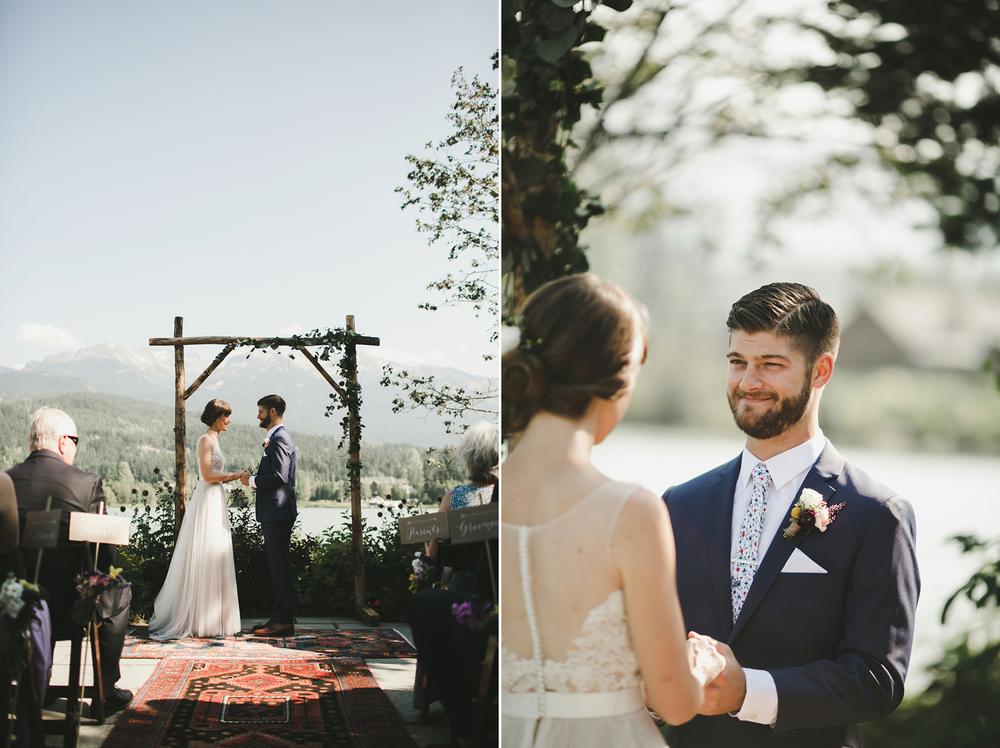 055-edgewater-lodge-destination-wedding.jpg