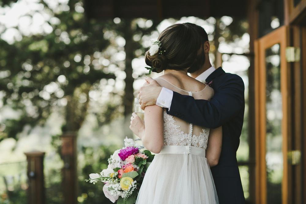 068-whistler-wedding-photography.jpg