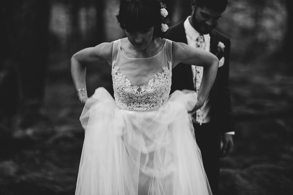 094-vancouver-wedding-photographers.jpg