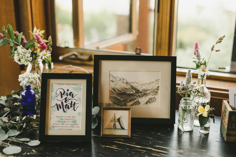 103-australia-destination-wedding-photography.jpg