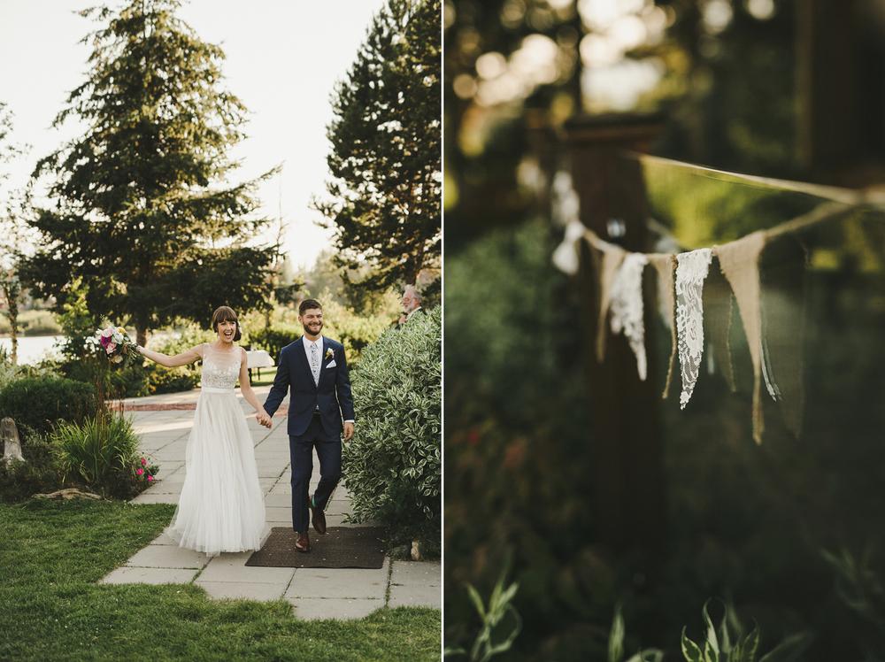 106-pacific-northwest-wedding-photographer.jpg