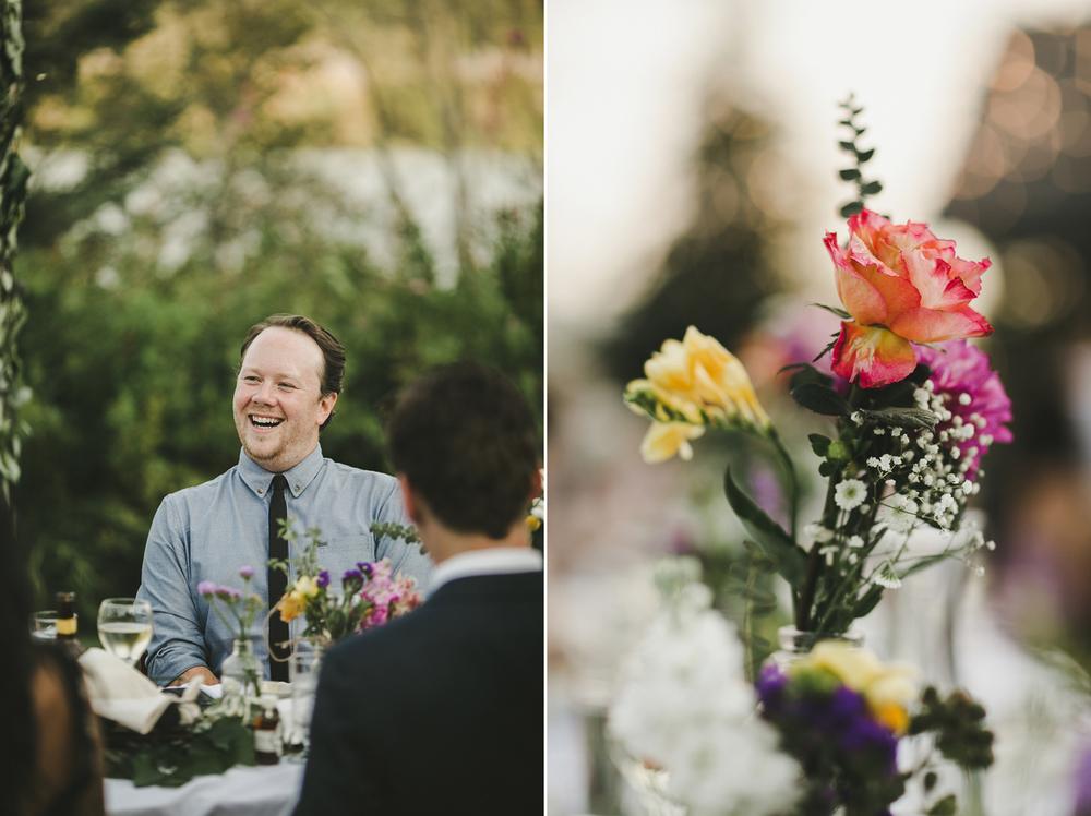 117-pacific-northwest-wedding-photographer.jpg