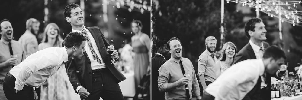 122-vancouver-destination-wedding-photographers.jpg