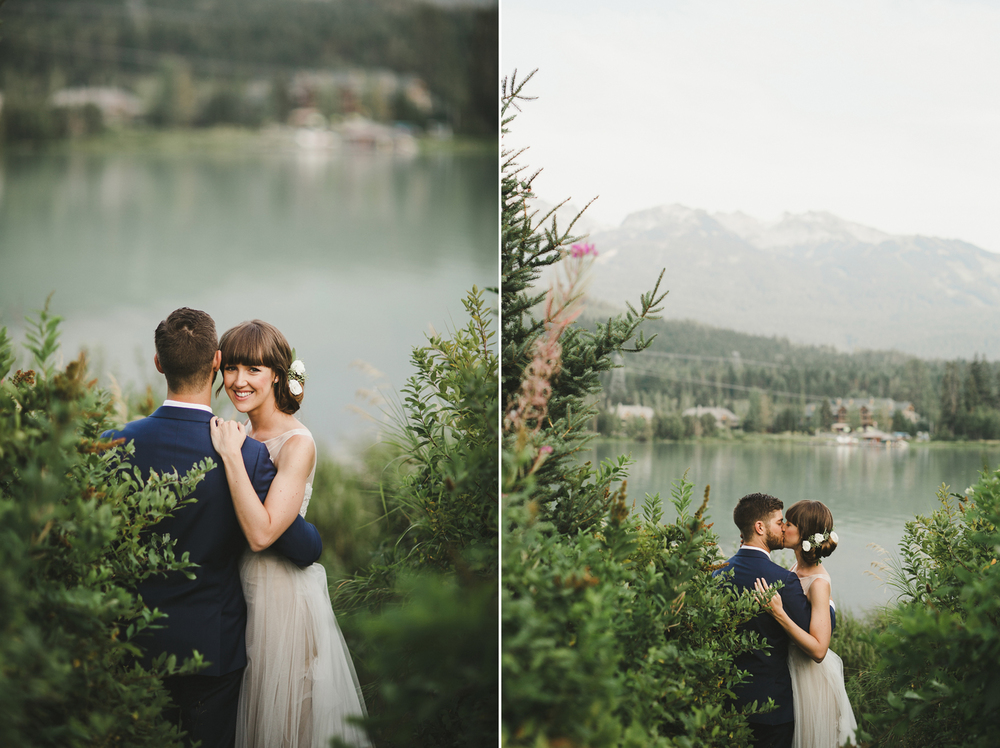 125-pacific-northwest-wedding-photographer.jpg
