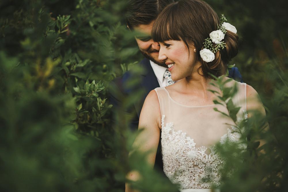 126-australia-destination-wedding-photography.jpg