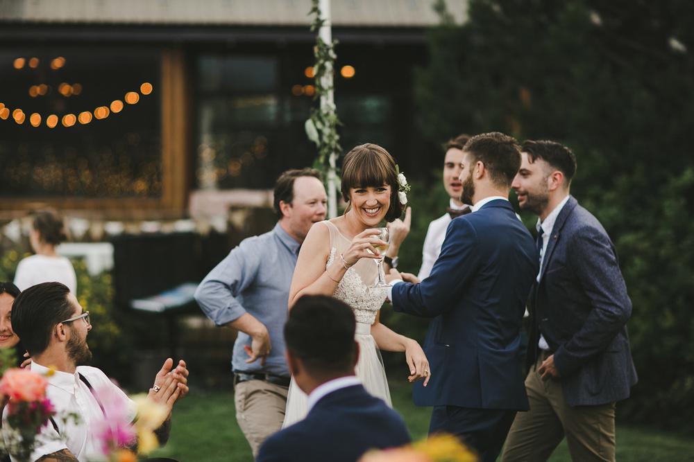 134-pacific-northwest-wedding-photographer.jpg