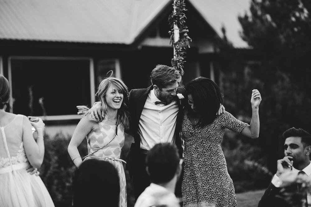 135-vancouver-destination-wedding-photographers.jpg