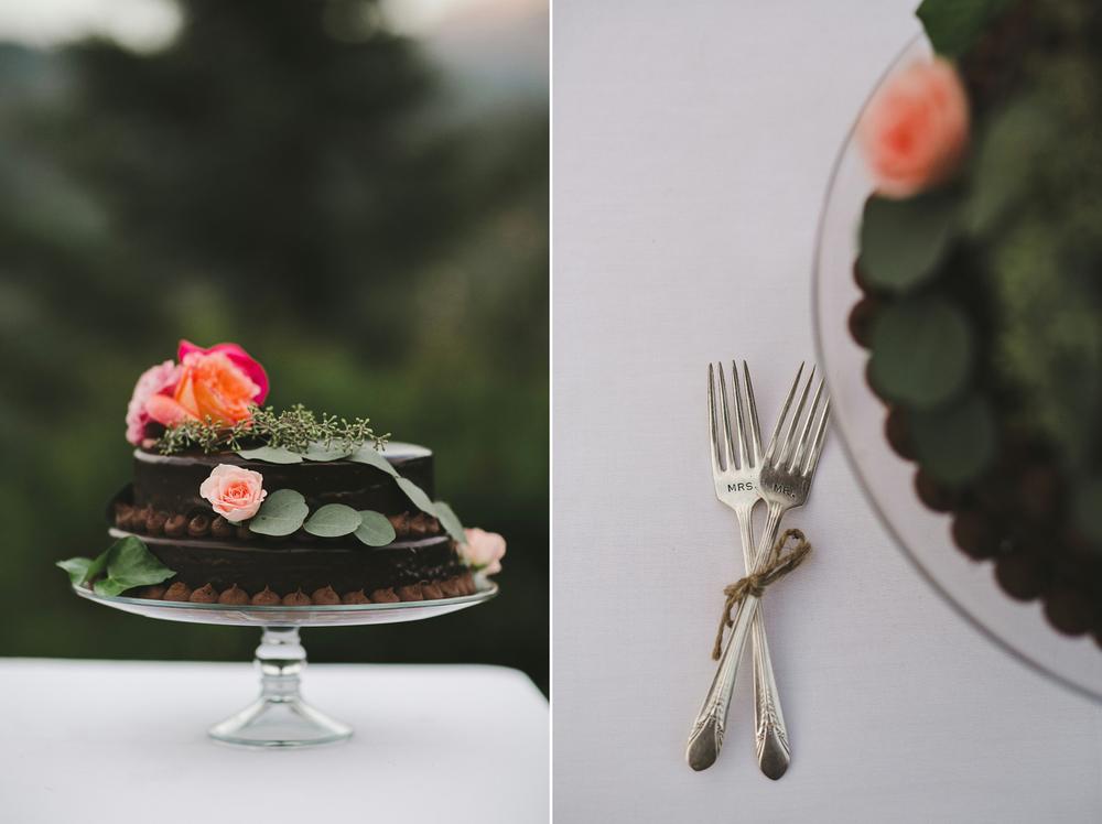 137-vancouver-international-wedding-photographers.jpg