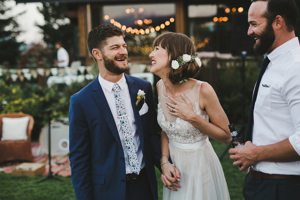 141-australia-destination-wedding-photography.jpg