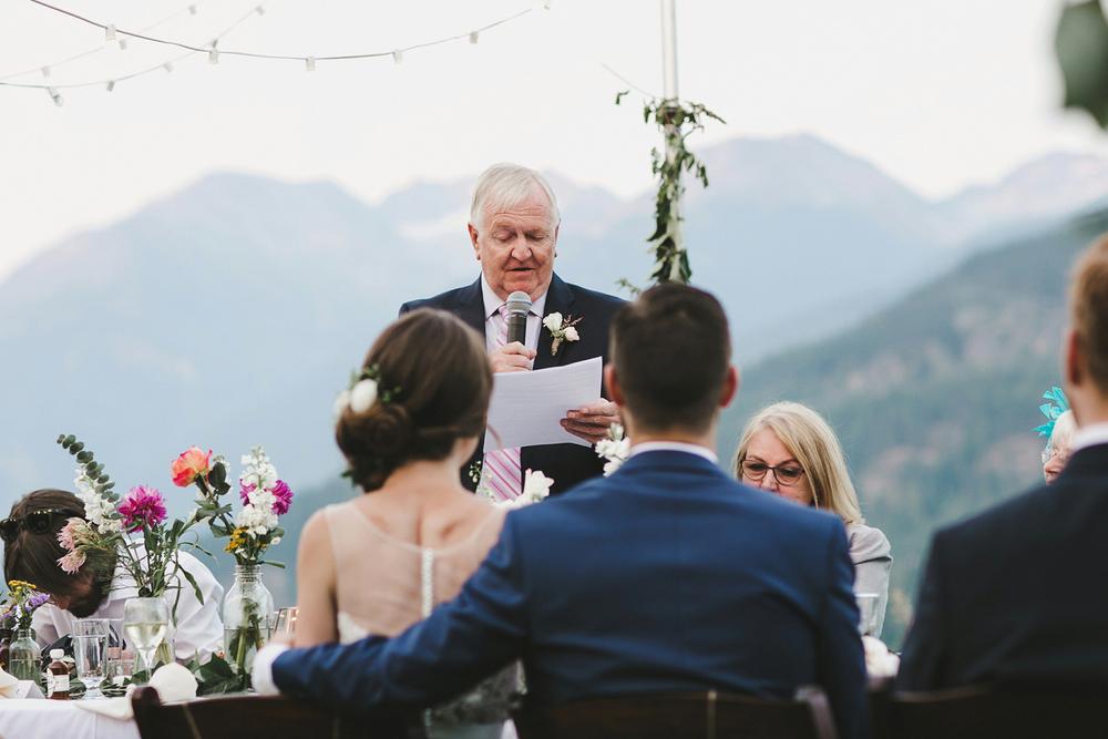 144-pacific-northwest-wedding-photographer.jpg