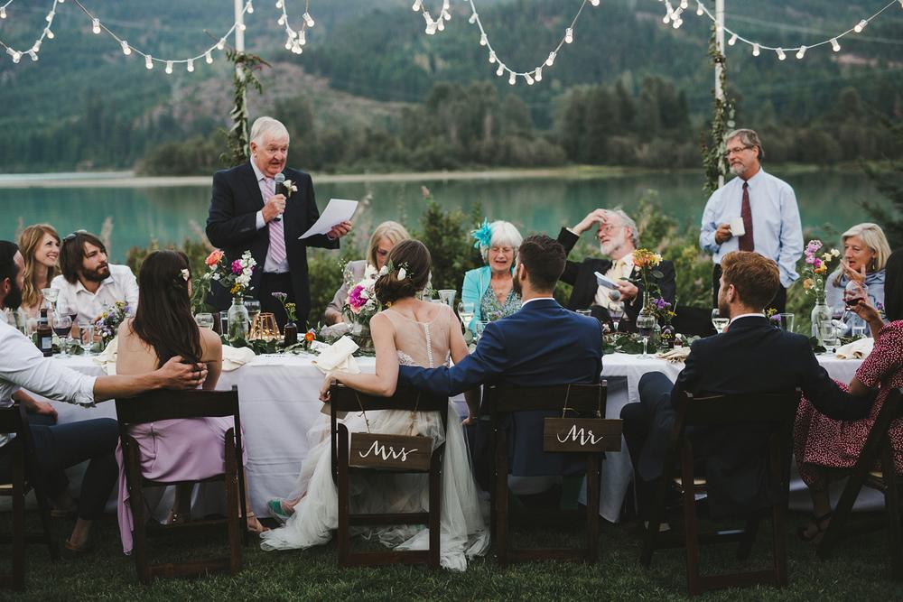 145-edgewater-lodge-destination-wedding.jpg